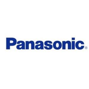 PANASONIC SERVO MSMJ082G1U ราคา 9,975 บาท