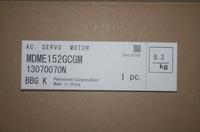 PANASONIC SERVO MDME152GCGM ราคา 19,950 บาท