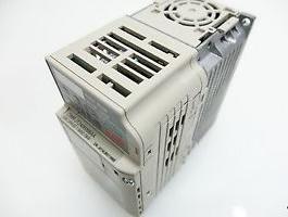 YASKAWA INVERTER CIMR-JT2A0006BAA ราคา 4,360.50 บาท