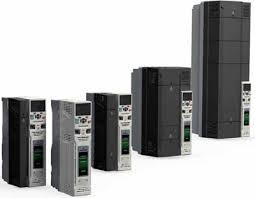 EMERSON M600-355KW (Modular) ราคา 836,535 บาท