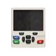EMERSON  KI-Keypad RTC  ราคา 3,045 บาท