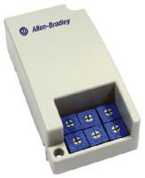 ALLEN BRADLEY 2080-TRIMPOT6 ราคา 4,275 บาท