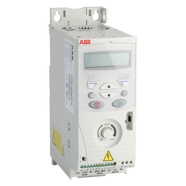 ABB ACS150-01E-06A7-2 ราคา 7,455 บาท