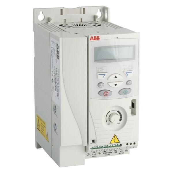 ABB ACS150-01E-07A5-2 ราคา 9,240 บาท