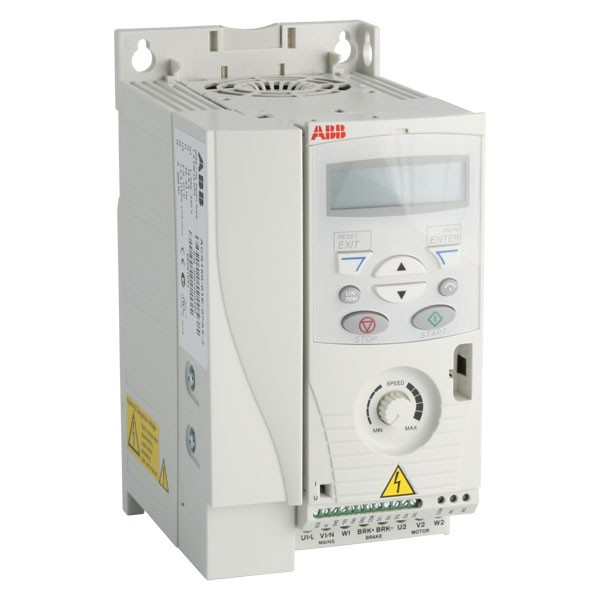ABB ACS150-01E-09A8-2