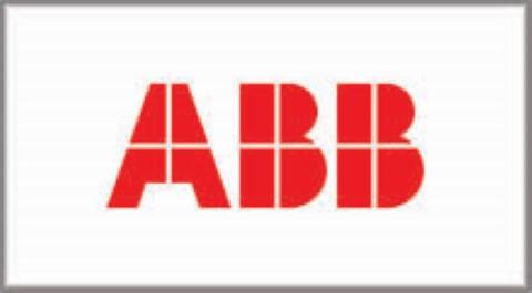 ABB ACS150-03E-03A5-2 ราคา 6,405 บาท