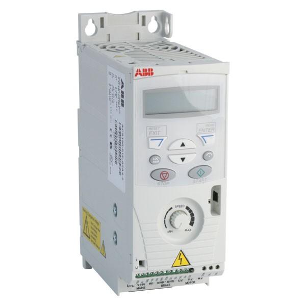 ABB ACS150-03E-01A2-4 ราคา 6,510 บาท