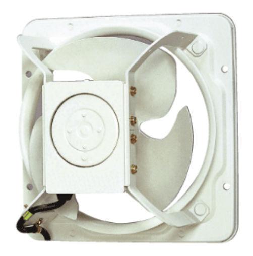 Panasonic High Pressure Industrial Type FV-30GS4 ราคา 5,147.40 บาท