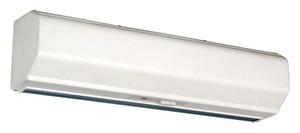 Panasonic Air Curtains FY-10ESN ราคา 14,669.40 บาท