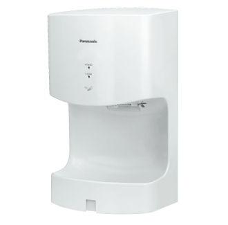 Panasonic Hand Dryer FJ-T09A3 ราคา 11,447.10 บาท