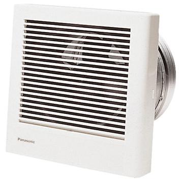 Panasonic Entry Fan FV-10EGK1T ราคา 676.20 บาท