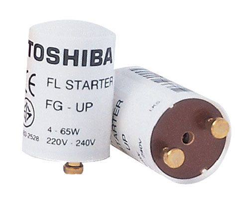 TOSHIBA FG-UP ราคา 5 บาท