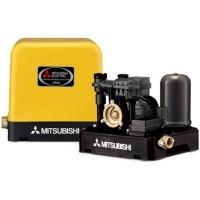 MITSUBISHI CP-405 ปั้มน้ำธรรมดา 400 วัตต์ ราคา 7,535 บาท