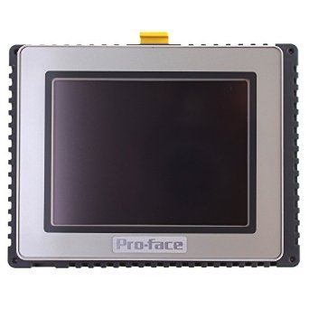 Pro-Face PFXGM4201TAD ราคา 11,500 บาท