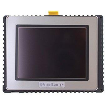 Pro-Face PFXGM4301TAD ราคา 15,200 บาท