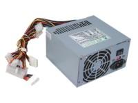 MEANWELL YP-350A-AA : 250W ATX 12V PC Power Supply ราคา 1,197 บาท