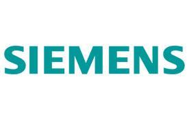 SIEMENS 6AV2107-0DB02-0AA0 ������������ 73,817 ���������