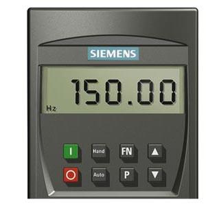 SIEMENS 6SE6400-0BE00-0AA1 ������������ 1,746 ���������