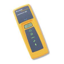 LSPRNTR-300-10PK FLUKE ������������ 181816 ���������