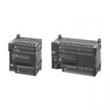 OMRON CP1E-N30SDT-D ราคา 7,020 บาท