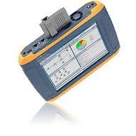 OPVXG-10G FLUKE ������������ 1398157 ���������