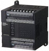 OMRON CP1E-E20DR-A ������������ 3,420 ���������