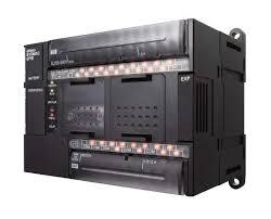 OMRON CP1E-N20DR-A ������������ 4,410 ���������