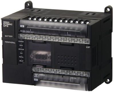 OMRON CP1E-N30DT-D ������������ 5,850 ���������