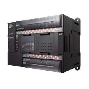 OMRON CP1E-N60DT1-A ������������ 10,620 ���������