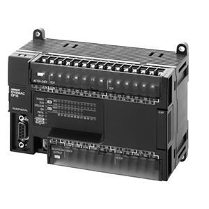 OMRON CP1E-NA20DT1-D ������������ 9,720 ���������