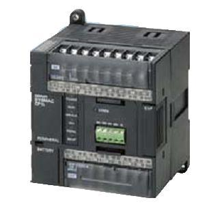 OMRON CP1L-L14DT-A ราคา 6,030 บาท