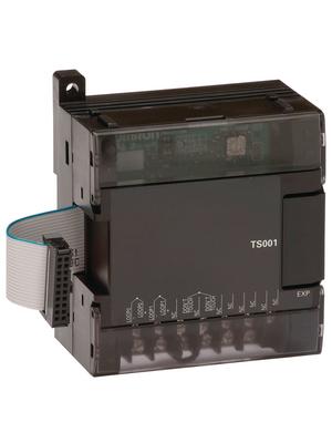 OMRON CP1W-TS001 ������������ 7,470 ���������