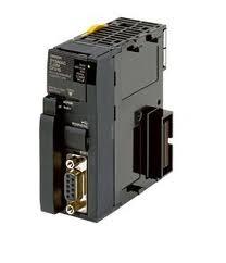 OMRON CJ2M-CPU11 ราคา 8,100 บาท