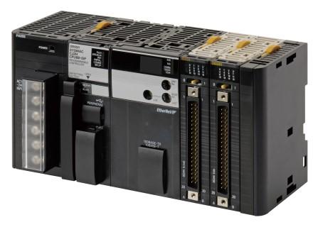 OMRON CJ2H-CPU67-EIP ������������ 178,470 ���������