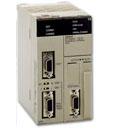 OMRON CS1H-CPU65H ������������ 28200 ���������