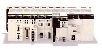 OMRON C200HW-PD106R