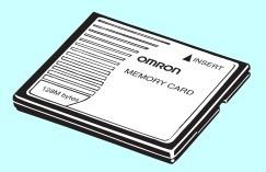 OMRON HMC-EF283 ราคา 9,720 บาท