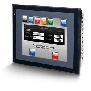 OMRON NS10-TV01B-V2 ราคา 94,050 บาท