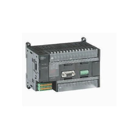 OMRON CPM1A-TS102 ราคา 6,570 บาท