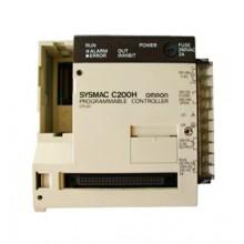 OMRON C200HS-CPU31-E ราคา 14,490 บาท
