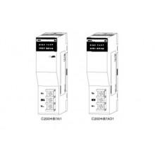 OMRON C200H-B7AO2