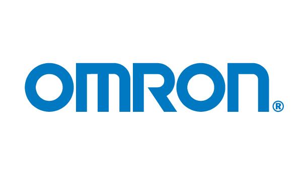 OMRON C200H-APS02