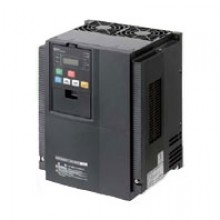 OMRON 3G3RX-A2022
