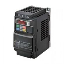 OMRON 3G3MX2-A4007 ������������ 9,180 ���������