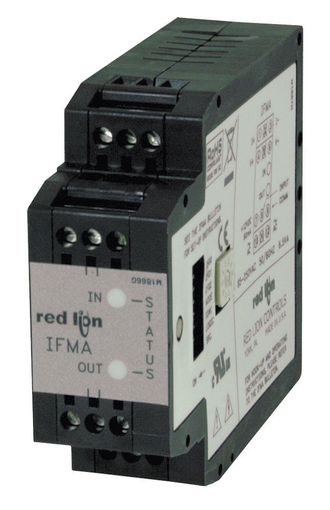 REDLION IFMA0035 ������������ 9,500 ���������