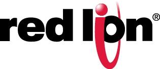 REDLION LIBC2010 ������������ 13,100 ���������