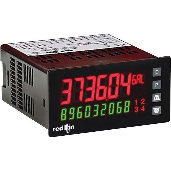 REDLION PAX2D000 ������������ 14,000 ���������