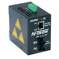 REDLION 302MC-ST-MT100-MDR-ISO ������������ 36,600 ���������