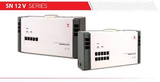 SUNNY  SN5-2 LED ราคา 8100.-บาท