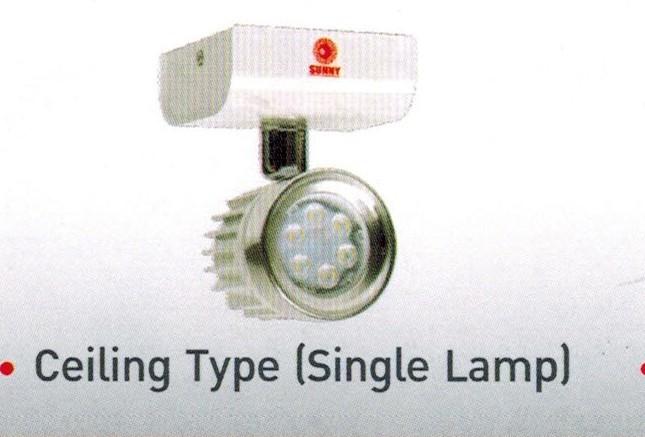 SUNNY  RNC 12-106 LED(C) ราคา 720.-บาท